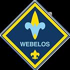 Webelos.png