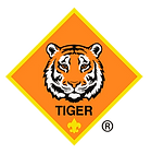 New-Tiger.png