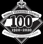 BSA-Mid-TN-100-year-logo_Final_BW.png