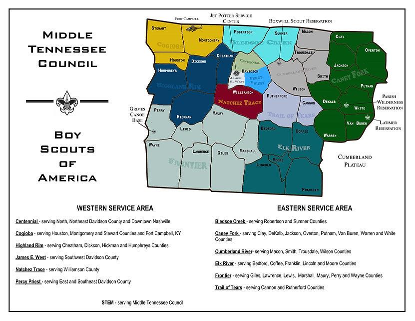 2020 Council Map.jpg