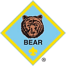 new-bear.png