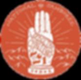 2021-National-Jamboree-logo.png