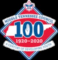 MTCBSA100years-logo.png