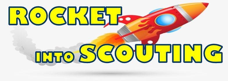 Rocket into Scouting.jpg