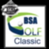 2020-Golf-logo.png
