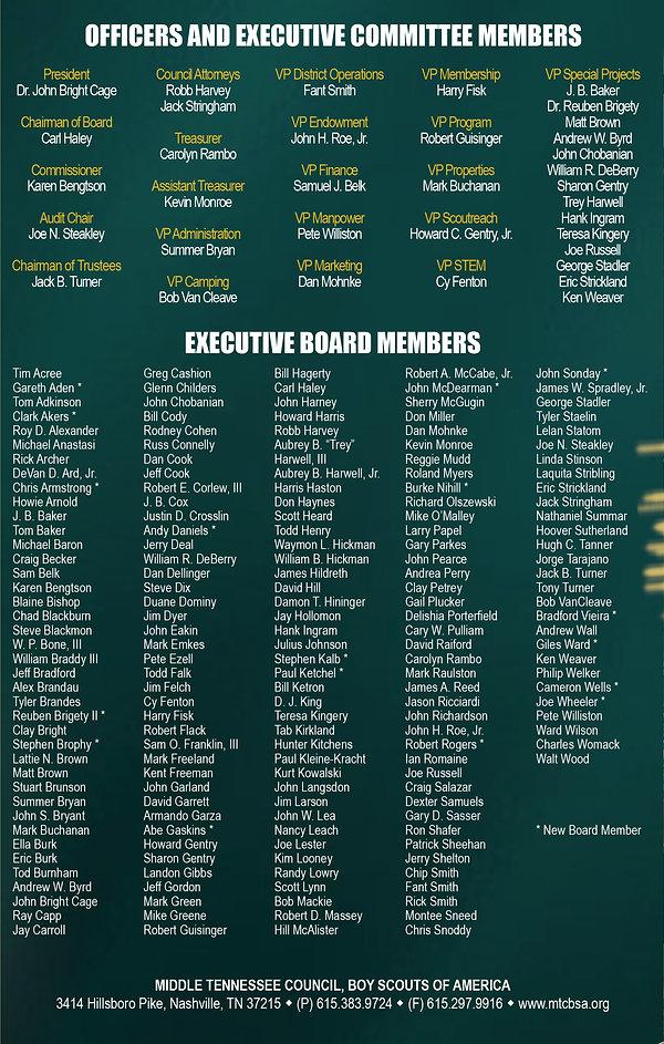 2021 Committee Members.jpg