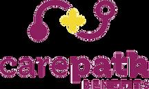 carepath-logo-vertical-color.png
