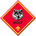 new-Wolf.png