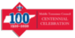 Centennial-Celebraton-button.png
