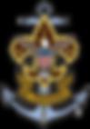 Sea-Scouting-Emblem_Color.png
