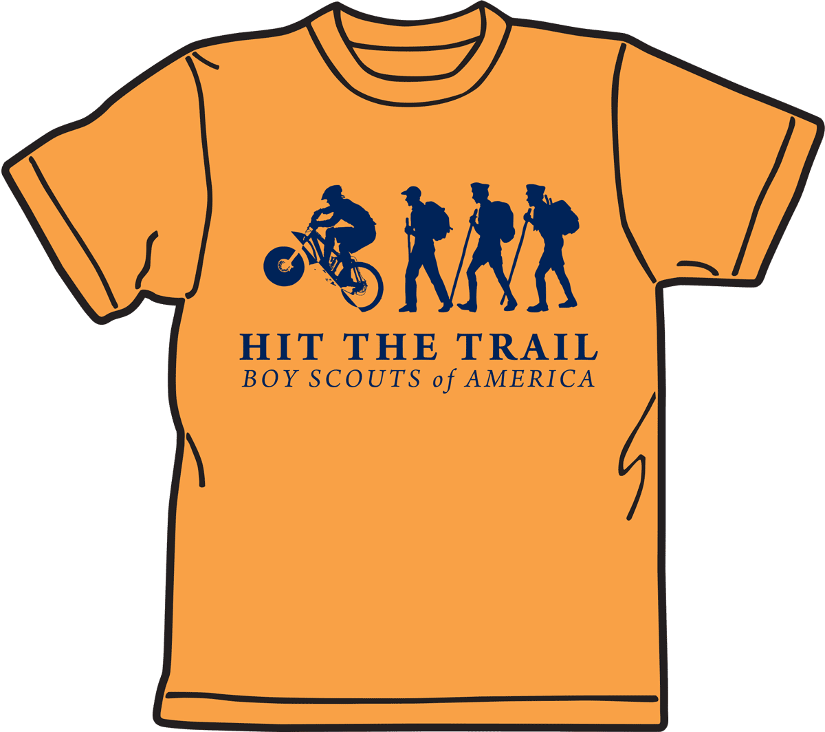 Hit-the-Trail-23368