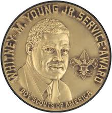 whitney-young-award.png