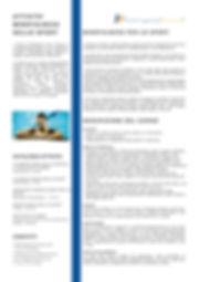 scheda_SPORT_completa catalogo_COLORI NU