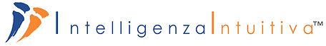 logo_II_TM_300.jpg