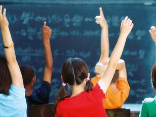 Perchè l'intelligenza intuitiva nella scuola?