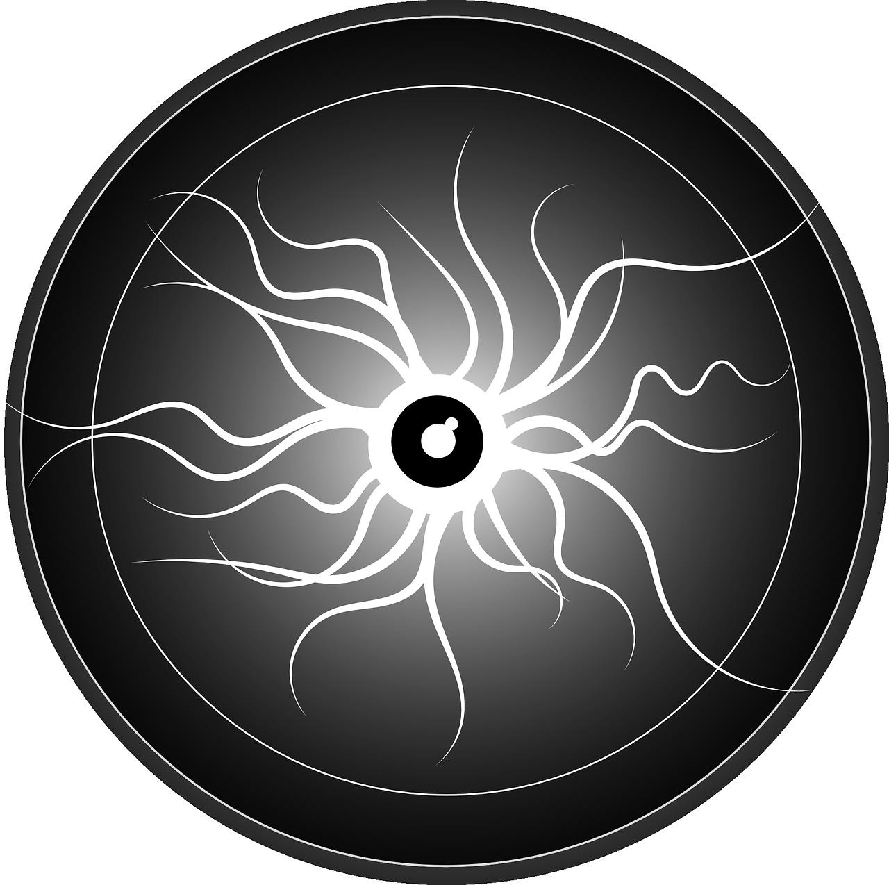 L'Occhio Magico