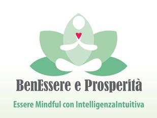 Essere Mindful con IntelligenzaIntuitiva