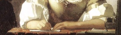 vermeer_johannes-lady_writing_a_letter_with_her_maid_detail-c-_1670-ii_edited_ed