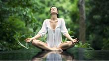 Mindfulness e ricerca scientifica