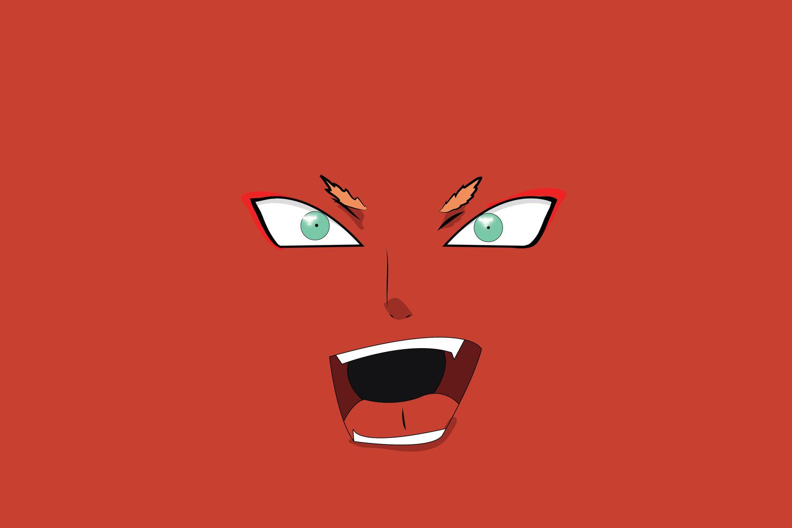 black clover leo eyes.jpg