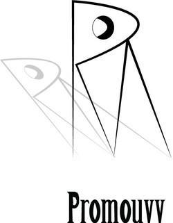 greg logo design 1.jpg