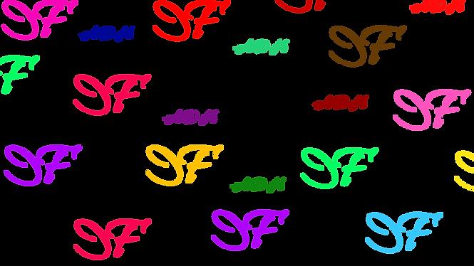 cf logos .PNG