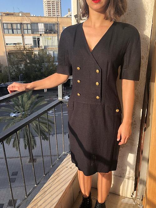 Anne Taylor Vintage Dress