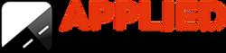 logo (1)_bearbeitet