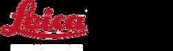 leica-logo-png-leiica-logo-613