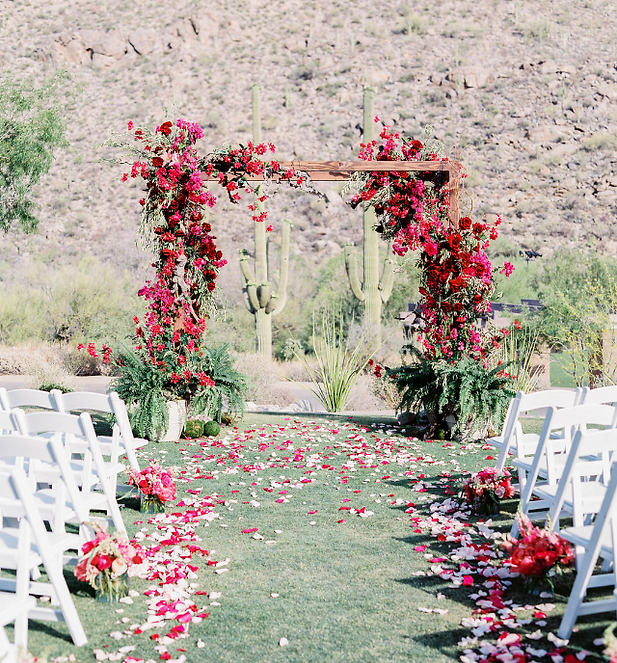 Tucsons top wedding venues embodying the heart and soul of its sonoran desert surroundings the ritz carlton dove mountain offers a sanctuary among luxury resorts in tucson az with junglespirit Images