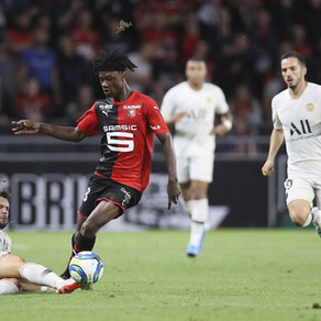 Transferts de mineurs : un casse-tête pour la Fifa