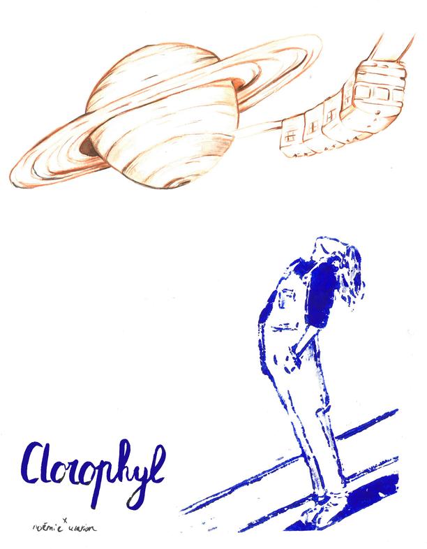 Affiche Clorophyl Mai 2019.png
