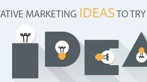 2 Types of Marketing Strategies: Linear vs Exponential Marketing