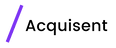 output-onlinepngtools - 2021-07-22T113853.351.png