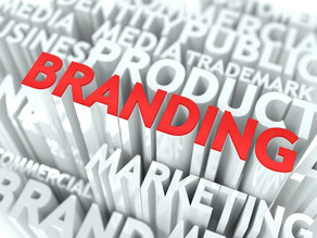 Content Marketing: Develop Your B2B Brand in 6 Months