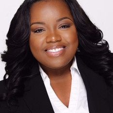 Emmanuela Saint-Jean Miami-Dade State Attorney's Office