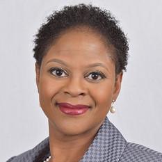 Chandra Davis The Employment Law Solution: McFadden Davis, LLC