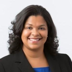 Jessica Ortiz