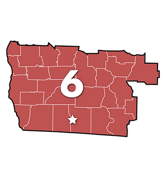 Region6-02.png