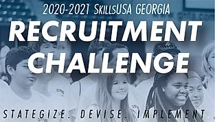Recruitment-01.png