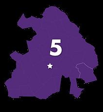 Region5-02.png