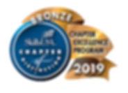 Bronze CEP Award sig.jpg