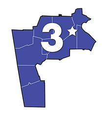 Region3-02.png