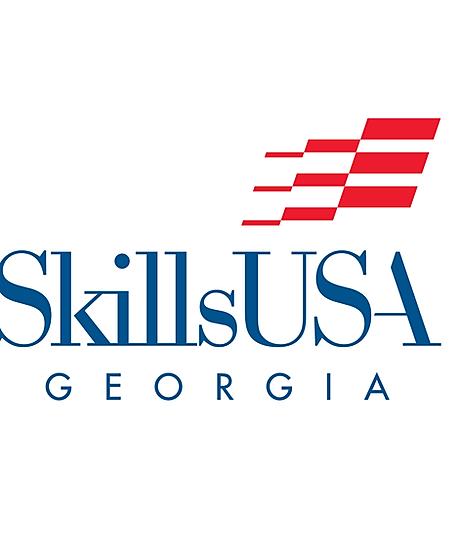 GA_Logo_2Cwhiteback.png