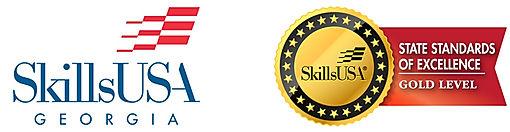 logo-award.jpg