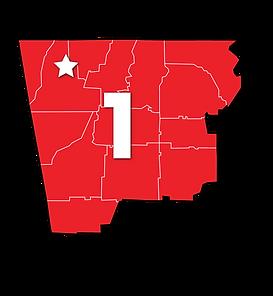 Region1-02.png