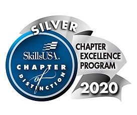 CEP-3-Silver tiered badge 2020.jpg