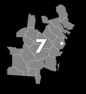 Region7-02.png