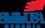 GA_Logo_2C.png