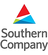 Southern Company .png